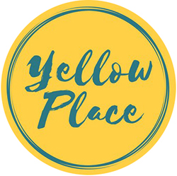 YellowPlace 2-mica