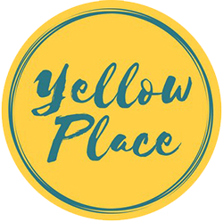 logo Yellow Place
