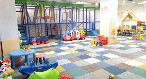 loc de joaca si petreceri pentru copii sector 3 Bucuresti